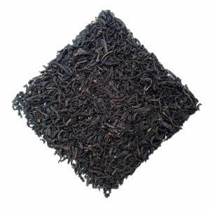 Russian Samovar Black Tea
