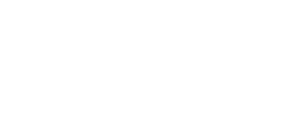 Assamica Teas White Logo