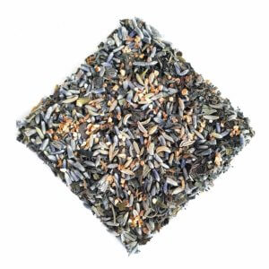 Tummy Soother Wellness Tisane