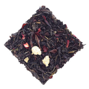 Orchard Oolong Tea